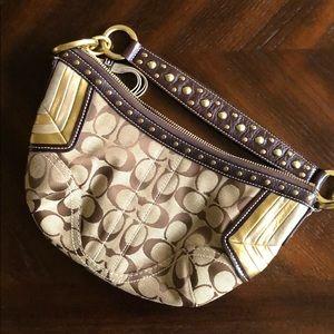✨💎BEAUTIFUL💎✨ New! COACH bag